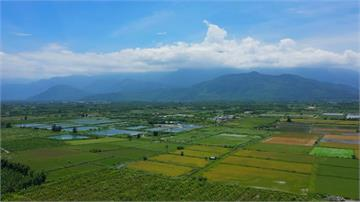 創造經濟與環保之間的雙贏 循環農業開啟環境永續的可能|田下大小事|EP12