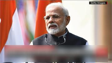 印度禁足21天能做什麼?總理莫迪:做瑜珈消磨時間