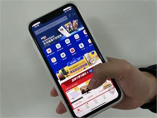 快新聞/6大電商平台「被申訴量」超過4千件 蝦皮、富邦momo名列前2名