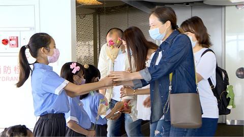 搶母親節商機 101「紫藤花園」空中母親節大餐!彰化田尾花田直送