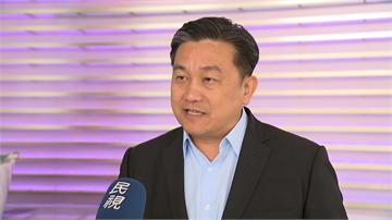 快新聞/中國間諜坦言介入台灣選舉 王定宇:應啟動國際合作抓在台間諜