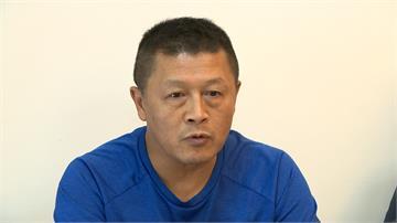 楊麗花夫私生子  最高院認證親子定讞