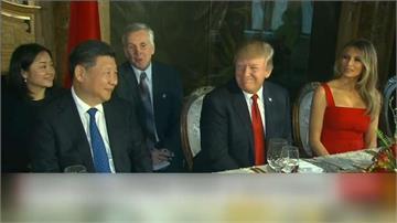 美國防戰略報告 點名中國經濟侵略鄰國