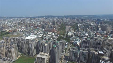 台北市人口全員大逃走!當鋪7年「零成長」恐成「絕版品」