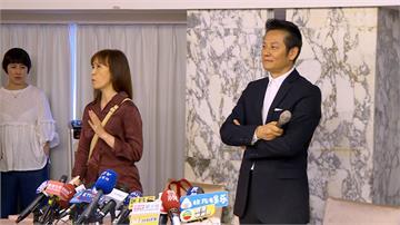 控徐乃麟詐財 女子再公布對話紀錄批說謊