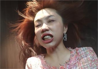 劉樂妍找台灣人赴中國「當管理員」 待遇曝光挨酸:薪水太低了