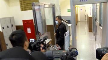 蒐集人頭偽造證明 商旅涉詐領秋冬補助158萬