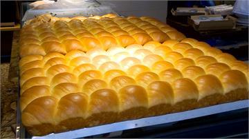 星級飯店逆境求生!麵包送到府搶宅經濟