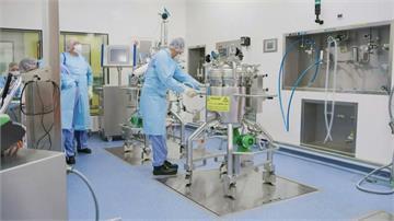 武漢肺炎/BioNTech疫苗有效率達95% 歐美有望12月中批准