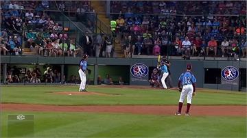 棒球/威廉波特世界少棒賽取消 我國選拔賽照辦