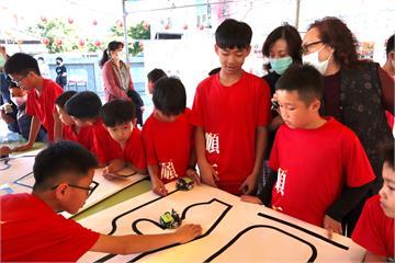 以行動實踐教育創新!跨界教育資源共享平台誕生