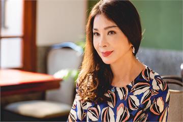陳美鳳挑大樑挑戰金鐘劇 《三春記》超強卡司曝光