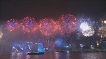香港單日新增112確診 大多為群聚感染