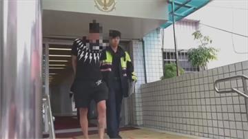 跆拳道金牌國手自毀前程!魏辰洋「第三度」持有毒品遭警逮