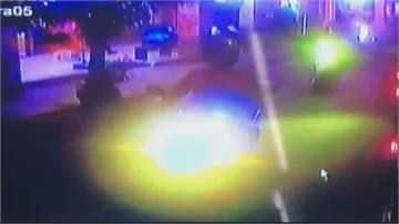 疑未注意車況 外送員自摔遭公車爆頭亡肉包鐵!每日近百人受傷 外送員車禍頻傳