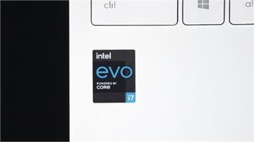 Intel Evo 輕薄長效又兼具效能平衡的筆電平台