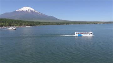 直通富士山麓更快速 JR東日本明年新設特快列車