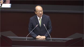 國、親聯手反《反滲透法》!柯建銘批:國民黨永遠在聽命中國