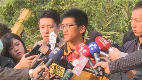 快新聞/台鐵太魯閣號出軌釀50死 警消持續搜救「第6節車廂疑似還有人」