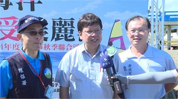 退出監察委員提名 陳伸賢:二次傷害不如不做