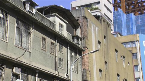 六都公寓房價齊揚 台南漲逾2成最高