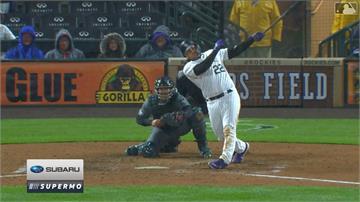 MLB/洋基尋找替補捕手 小聯盟約簽老將伊恩內塔