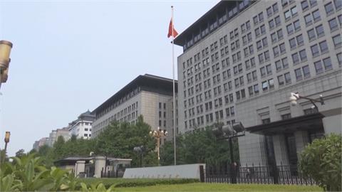 我國正式申請加入CPTPP 蘇揆:沒有「福島核食」附加條件