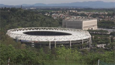 歐足冠軍賽開不開放球迷進場?12主辦國喬不攏 各彈各的調