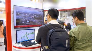 2019年智慧城市展 電信業者搶推5G應用
