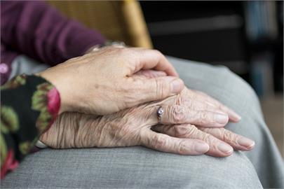288名兒孫陪伴身旁 美國最年長人瑞安詳辭世享嵩壽116歲