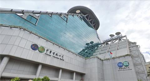 華視獲准最快4月中上架52台 允諾3年內擴編至400人