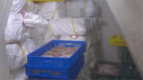 「疫」中求生! 鹹酥雞老店推冷凍包搶救業績