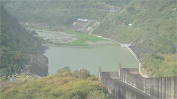 一期稻作停灌 創台灣史上最大面積!石門水庫支援新竹 提升至每天20萬噸