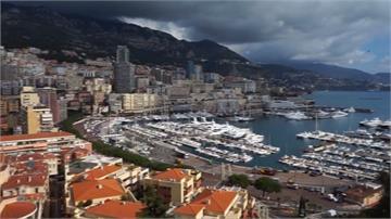 全球/追求速度全歐第一!摩納哥攜手華為成5G覆蓋國