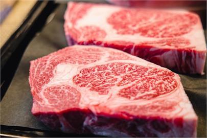 A5和牛整塊56%都是油!營養師公開「驚人熱量」:真的這麼肥