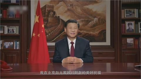 中國砸重本取代BBC和CNN?《紐時》:想改變全球媒體生態
