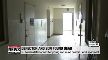 全球/脫北者韓星玉活活餓死 南韓政府檢討支援制度