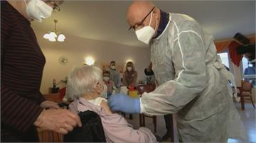 挪威施打疫苗29死 多為患有重症長者