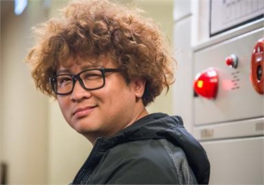 字幕老是被消失!納豆揭「台灣電視怪象」引6千網共鳴:終於有人說了