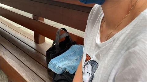 快新聞/學柔道遭重摔陷昏迷 男童母親首發聲為「男童舅舅抱不平」