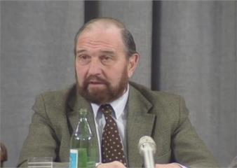 冷戰雙面間諜於俄羅斯過世 享耆壽98歲