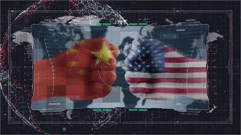美中外交高層將會面 北京放話不吃說教這一套