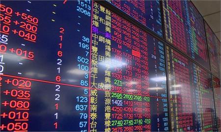 股票賺錢其實不難?他揭「1關鍵共通點」被噓爆:根本馬後炮!