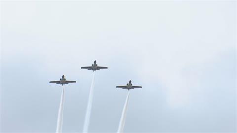 快新聞/美國修訂對台軍售 將為F16部署「自動防撞地系統」