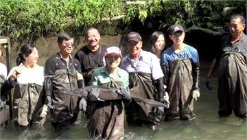以特色料理吸引遊客 為臺灣休閒農業開創更多可能│田下大小事|EP21