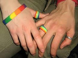 快新聞/仍有69個國家視同性戀為犯罪 ILGA報告憂:實際數字恐更高