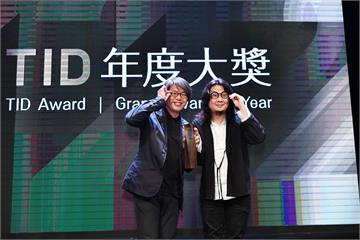 台灣室內設計大獎揭曉!新竹玻璃設計藝術節光動系列拿下年度大獎