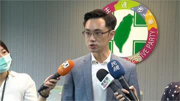 蔡壁如年輕人挺綠跟風說挨轟 民進黨:不能接受
