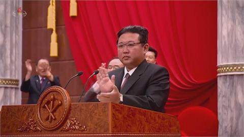 北朝鮮勞動黨黨慶未閱兵 世衛送進醫療配備