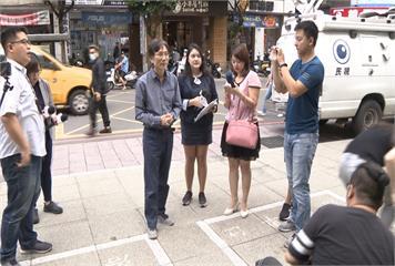 女粉絲告妨害性自主 詹江村:我才是受害者